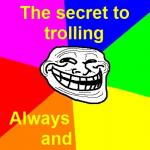 the-secret-of-trolling.jpg