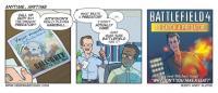 bf4_comic.jpg