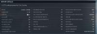 CC's Team Tactical CG Scrim Server - Multiplayer - Battlelog Battlefield 4.png
