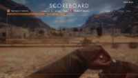 bf1 2016-08-30 05-08-52-49.png