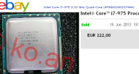 IntelCorei7-975 3.33 SLBEQ eBay.png