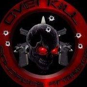 Overkill2018
