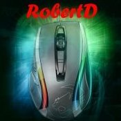 RobertD