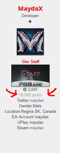 Maydax10k.png