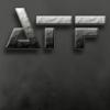 ATF_Max
