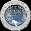 SCS_Hammer
