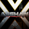 AsghanX